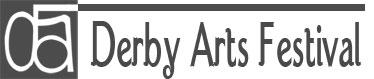 Derby Arts Festival